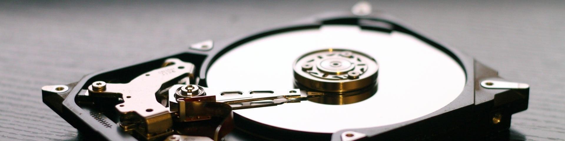 3 backup resguardo informacion