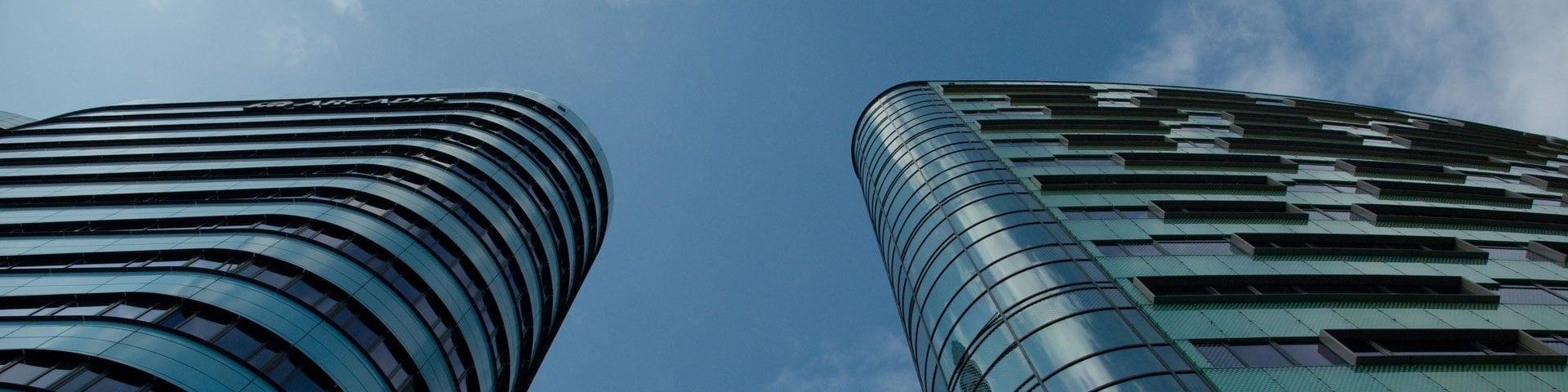 3 migracion adquisicion empresas