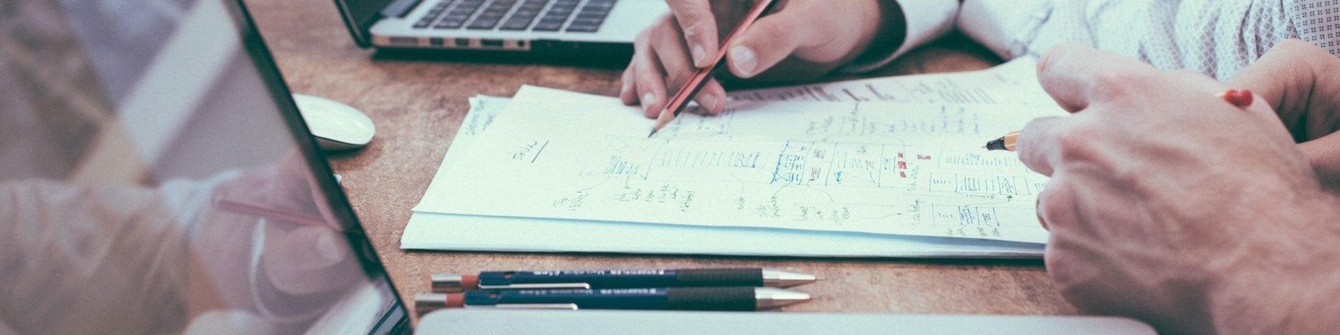 3 planning budgeting