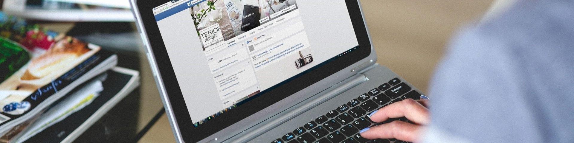3 social media analytics