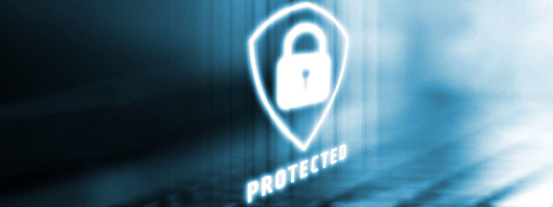 Detener el exploit es detener el ataque