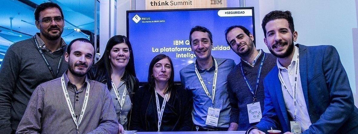 IBM THINK 2019 2 BAJA156 e1593637460961