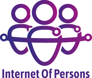 Internet of Persons