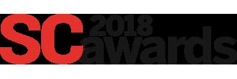 SC 2018 Awards