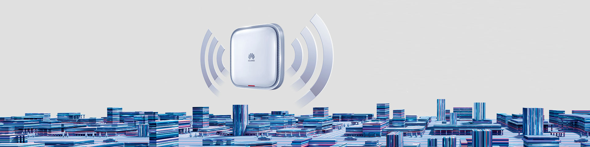 post airengine wifi 6 tecnologia 5g