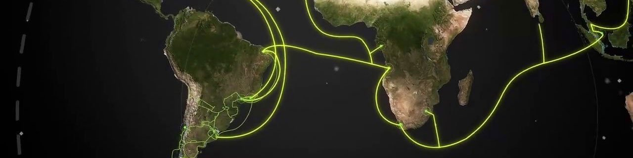 post comunicaciones internet fibra optica transporte cdn dwdm 1