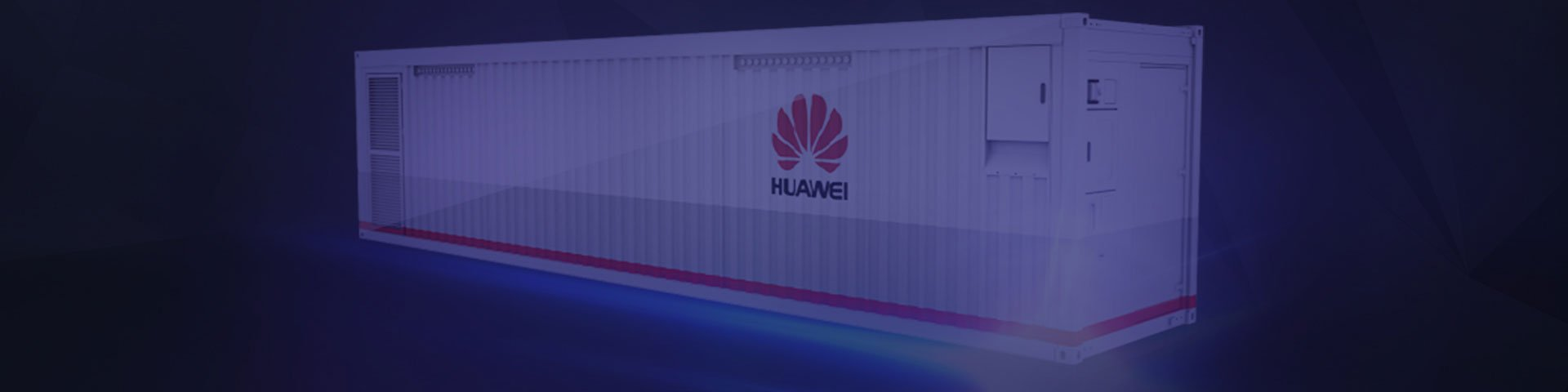 post data center huawei fusionmodule1000