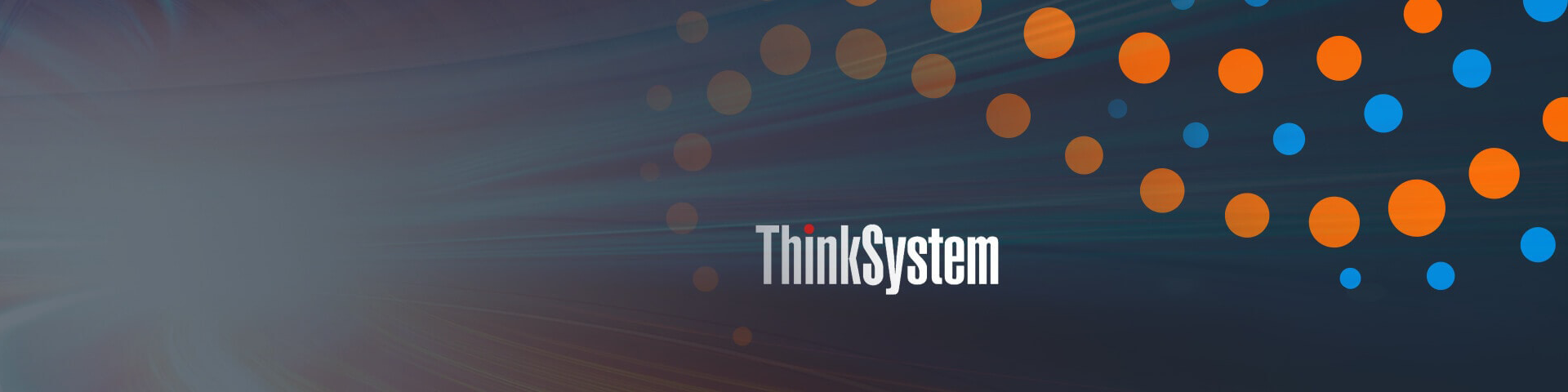 post lenovo thinksystem networking