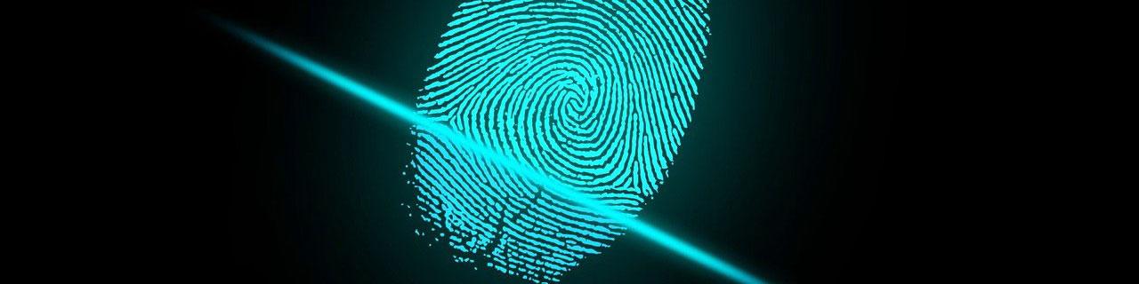 post servicio proteccion de datos
