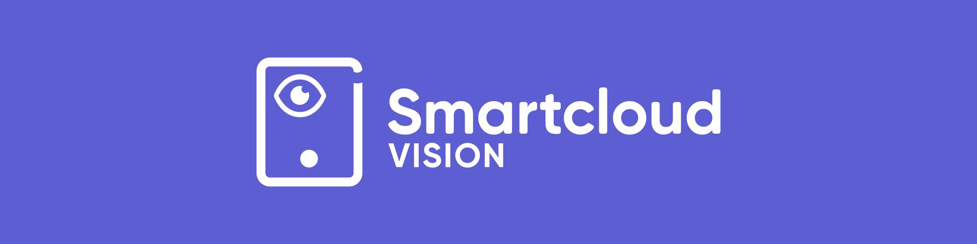 post smarcloud vision 1