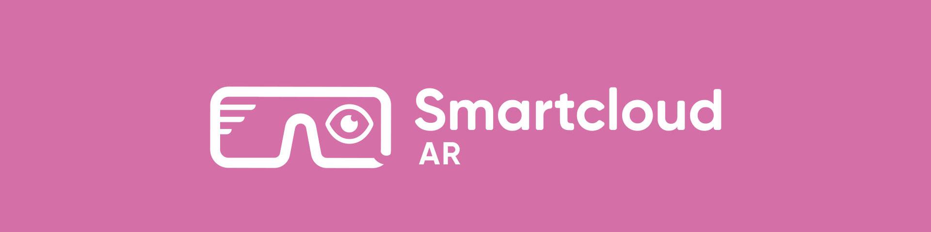 post smartcloud ar 1