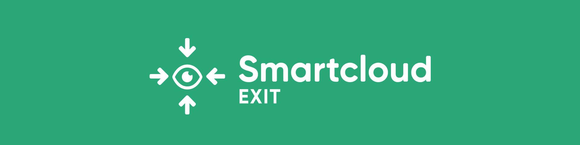 post smartcloud exit 1