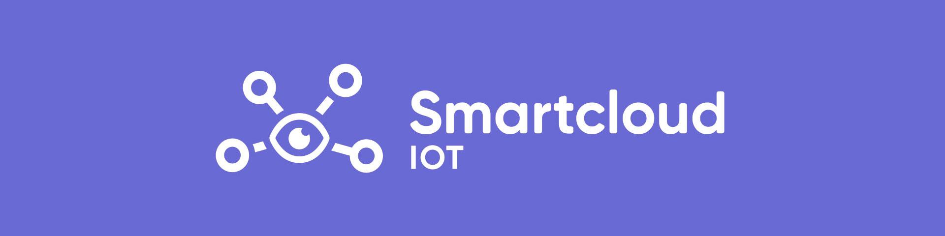 post smartcloud iot 1