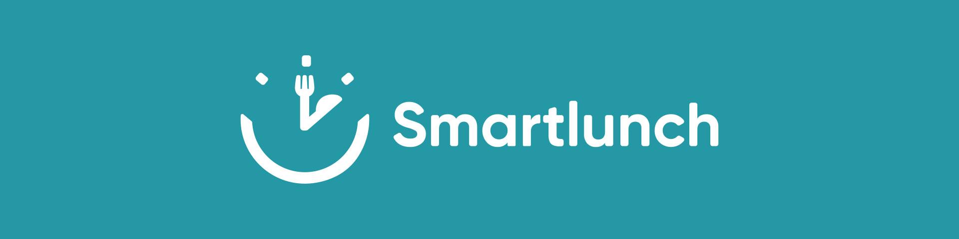 post smartlunch 1
