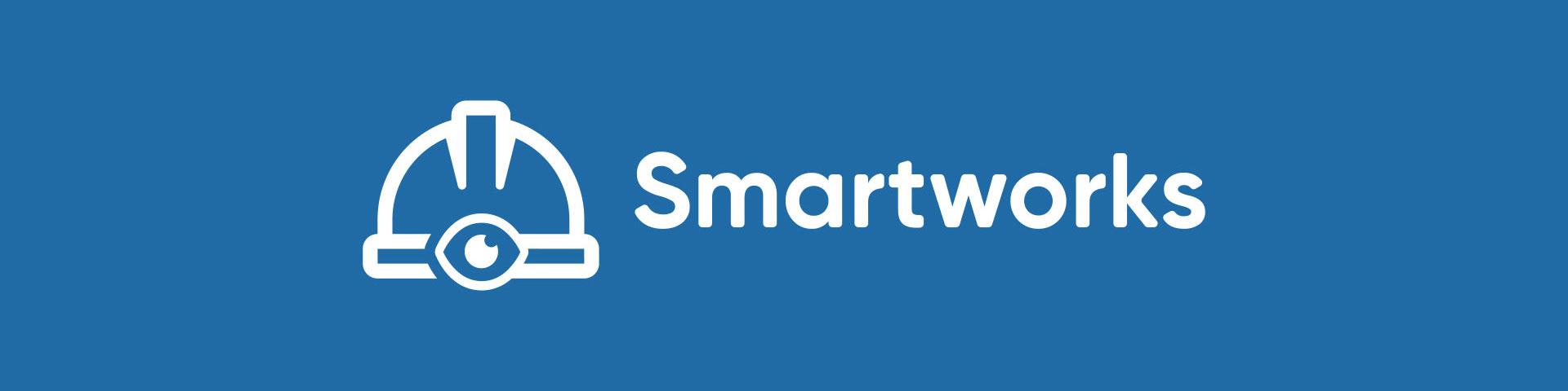 post smartworks 1