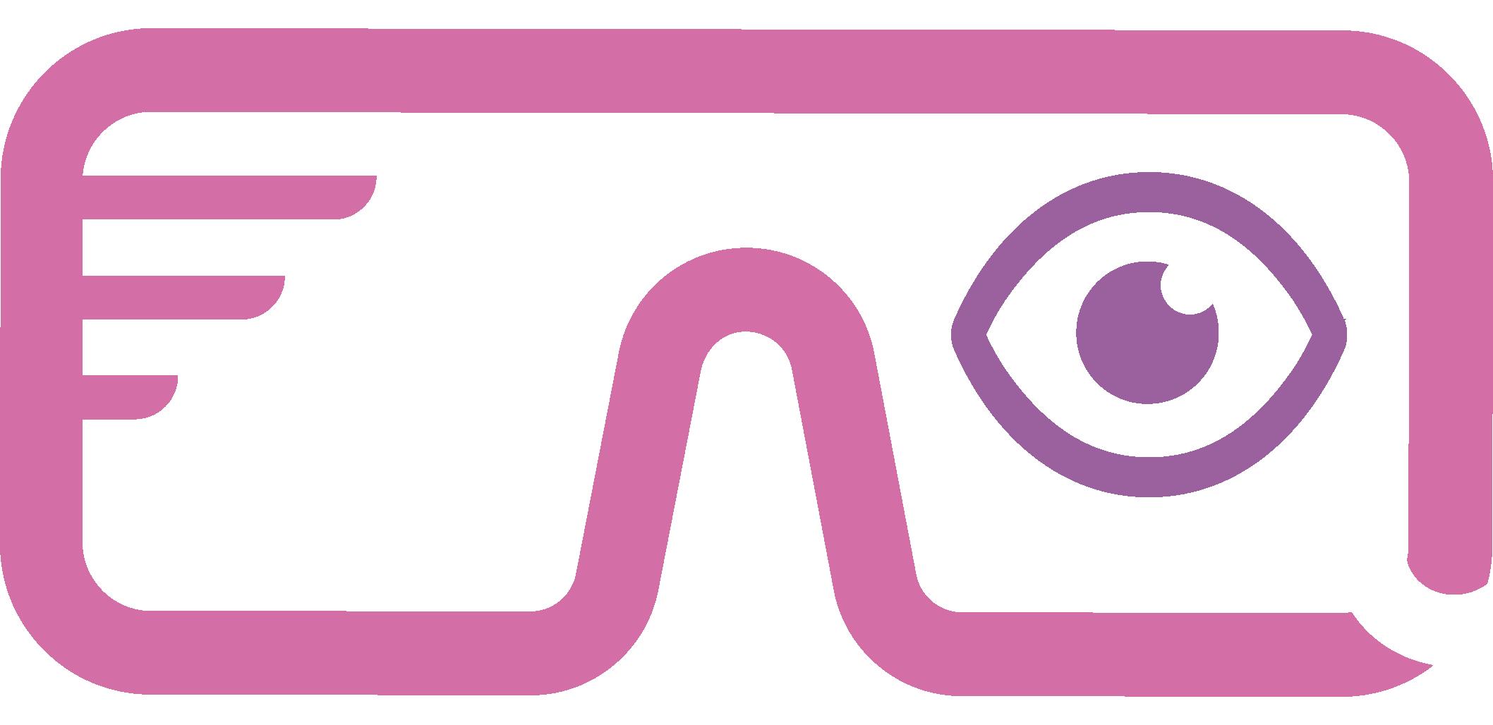 smartcloud ar icon