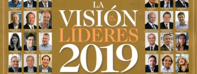 vision lideres 2019 tapa e1593693797283