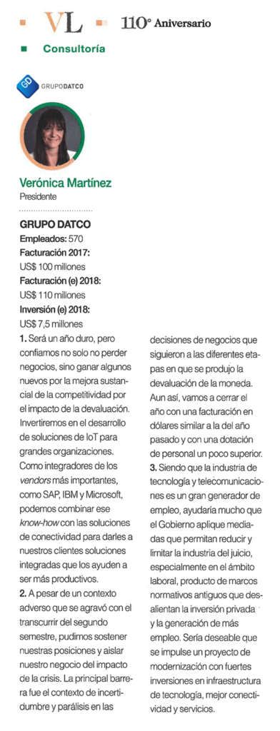 vision lideres grupo datco large